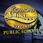 Richmond Public Schools
