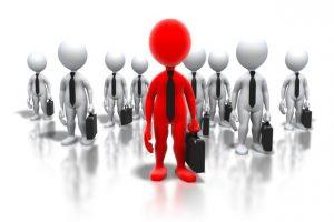 pm-leader-characteristics-100608532-primary.idge