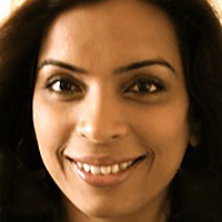 Lavanya Nallamshetty